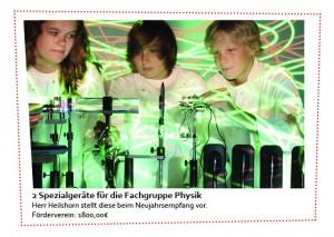 raa_FV-Foto_Physik